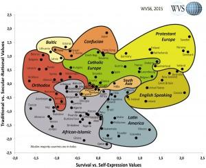 Cultural_map_WVS6_2015