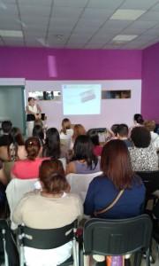 SeminarioGros2